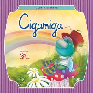 cigamiga-espanhol